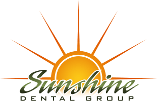 Visit Sunshine Dental Group